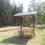 Eko kamp – izgradnja u toku!