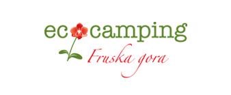 Kamping turizam – smernica održivog razvoja NP Fruška gora