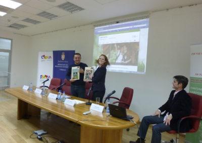 prezentacija_projekta