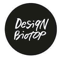 Meeting related to Design Biotop initiative