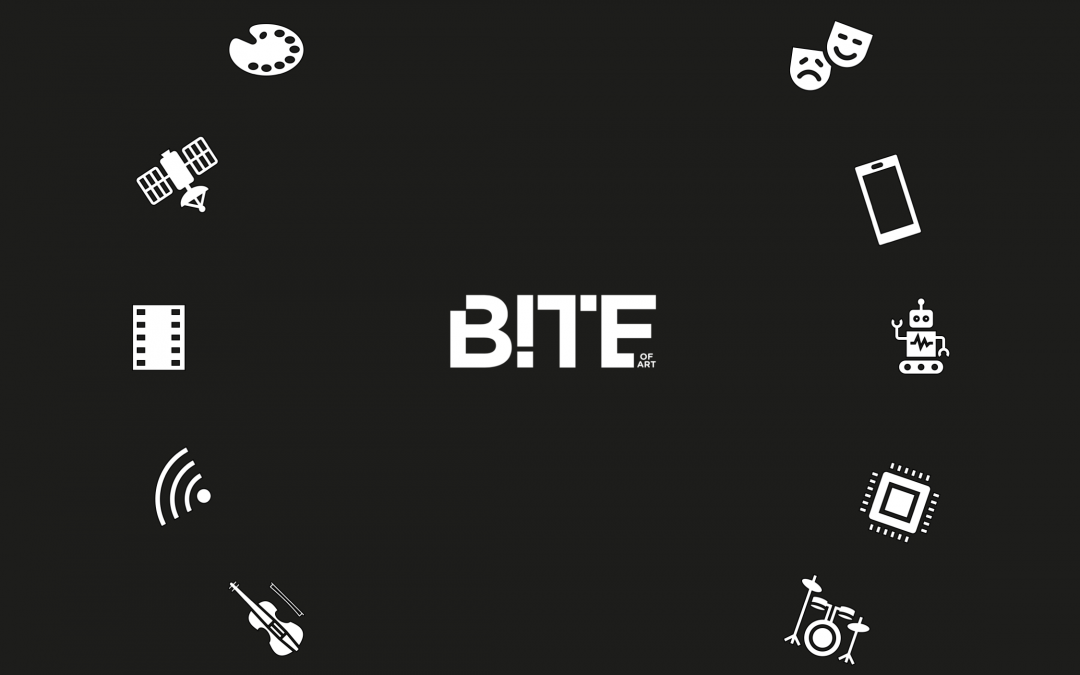 "Početak projekta ""BITE of Art""!"