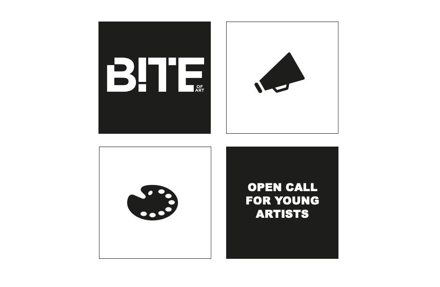 BITE of Art – Konkurs za mlade umetnike/ce